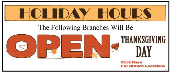 OTBW-Thanksgiving-Branches-Open-Slide-17-1548
