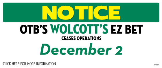 OTBW-Wolcotts-EZ-Closing-Slide-17-1624