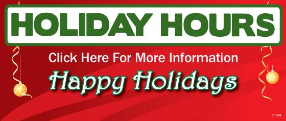 OTBW-Holiday-Hours-Slide-17-1694