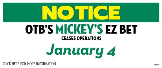 OTBW-Mickeys-EZ-Closing-Slide-18-0008