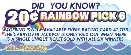 OTBW-Rainbow-Pick-6-Slide-18-0029-1