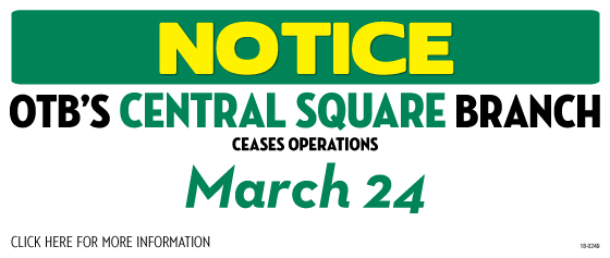 OTBW-Central-Square-Branch-Closing-Slide-18-0249