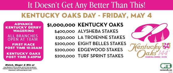 OTBW-5-4-Kentucky-Oaks-Races-Slide-18-0363