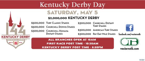 OTBW-5-5-Kentucky-Derby-Races-Slide-18-0364