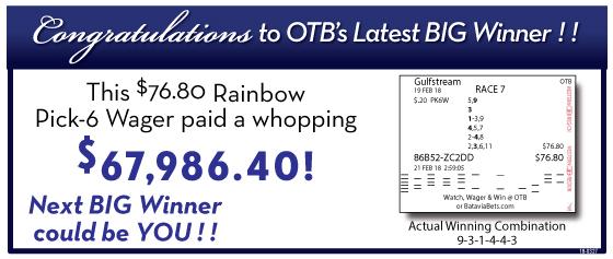 OTBW-Big-Winner-Pick-6-18-0327