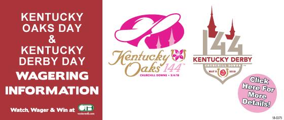 OTBW-Kentucky-Wager-Days-Slide-18-0375