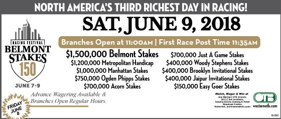 OTBW-6-9-BL-Stakes-Day-Slide-18-0567