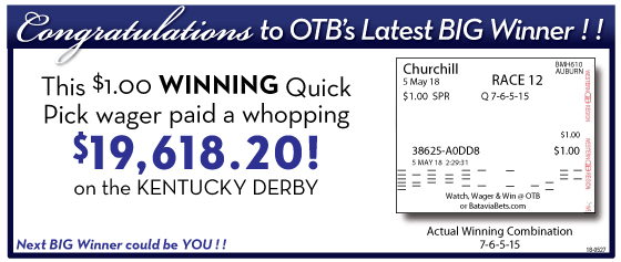 OTBW-Big-WInner-QP-Slide-18-0527