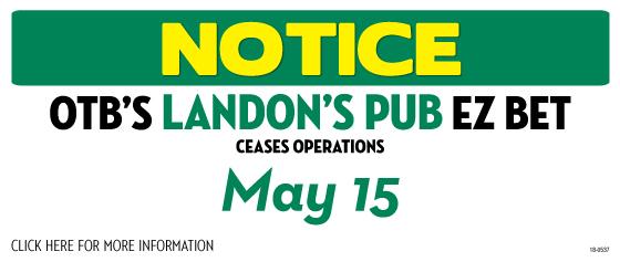 OTBW-Landons-Pub-EZ-Closing-Slide-18-0537