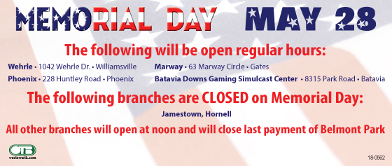 OTBW-Open-Hours-Memorial-Day-Slide-18-0562