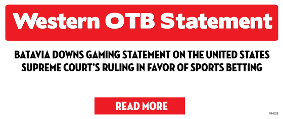 OTBW-Sportsbetting-Slide-18-0528-1