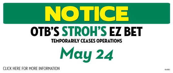 OTBW-Strohs-Pub-EZ-Closing-Slide-18-0561