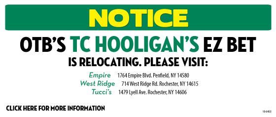 OTBW-TC-Hooligans-EZ-relocate-Slide-18-0453