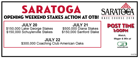 OTBW-7-20-Saratoga-is-Back-Slide-18-0729