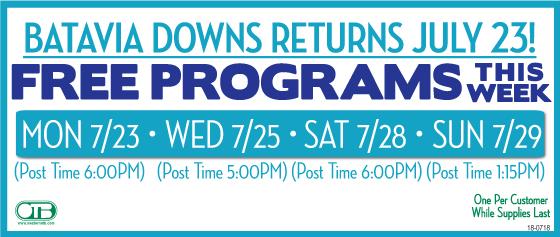 OTBW-7-23-Free-LR-Programs-1st-Week-Slide-18-0718