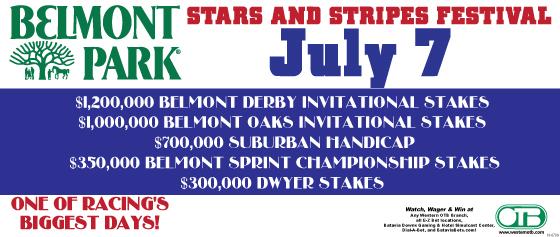 OTBW-7-7-Belmont-Slide-18-0709