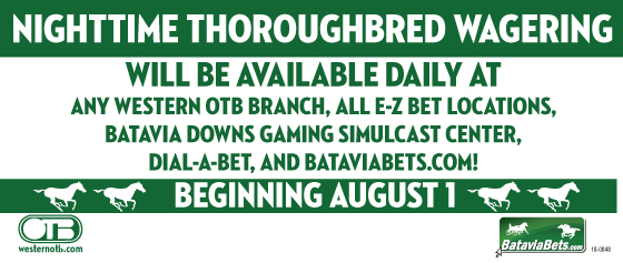 OTBW-8-1-ThoroughbredRacing-18-0848