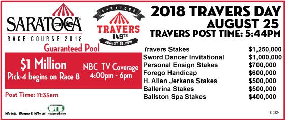 OTBW-8-25-Travers-Day-Slide-18-0824