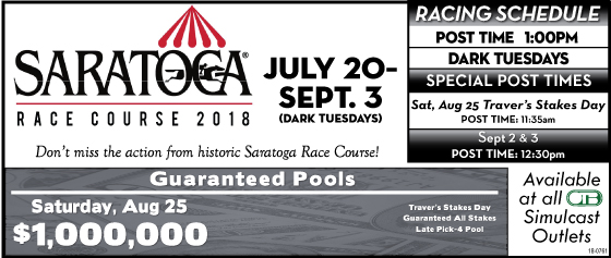 OTBW-Saratoga-Schedule-Post-Slide-18-0761