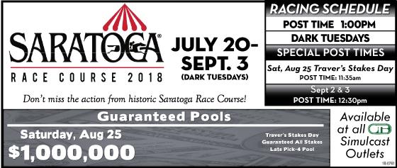 OTBW-Saratoga-Schedule-Post-Slide-18-0761