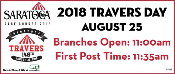 OTBW-8-25-Travers-Day-Hours-18-0942