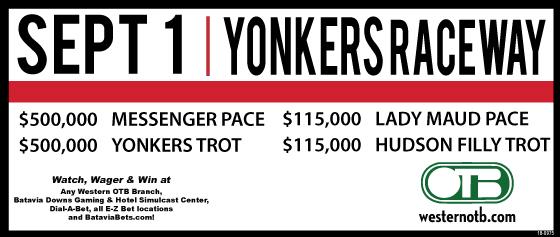 OTBW-9-1-Yonkers-Raceway-Slide-18-0975
