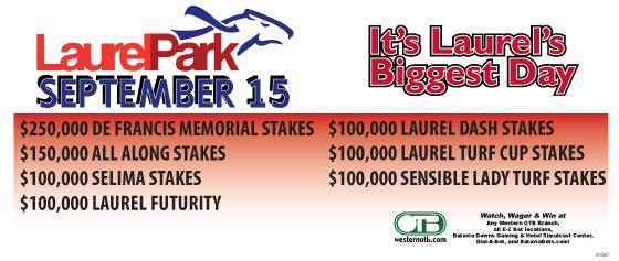 OTBW-9-15-Laurel-Parks-Big-Races-Slide-18-0967