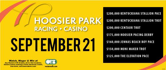 OTBW-9-21-Hoosier-Park-Slide-18-0980