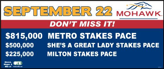 OTBW-9-22-Mohawk-Metro-Stakes-Slide-18-0983