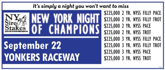 OTBW-9-22-Yonkers-NightofChamps-Slide-18-0982
