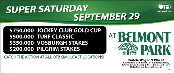 OTBW-9-29-Belmont-Super-Saturday-Slide-18-0971