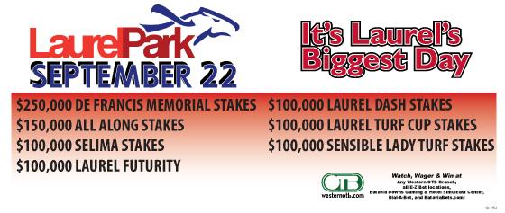 OTBW-9-22-Laurel-Parks-Big-Races-Slide-18-1154
