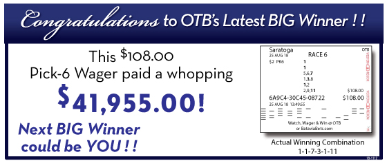 OTBW-Big-Winner-Pick-6-18-1112