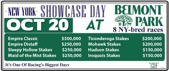 OTBW-10-20-Belmont-Showcase-Slide-18-1192