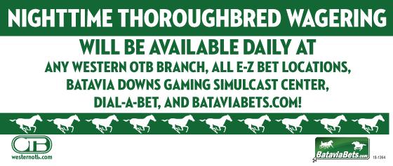 OTBW-ThoroughbredRacing-18-1364