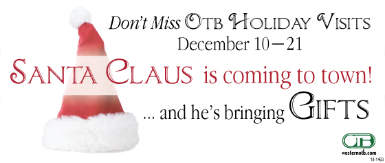 OTBW-Santa-is-Coming-to-Town-OTB-Visits-18-1463