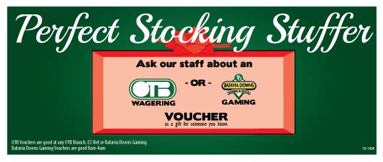 OTBW-Stocking-Stuffer-18-1494