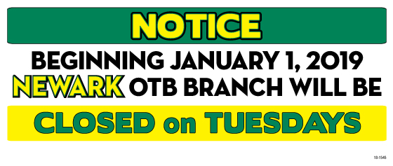 OTBW-1-1-Newark-closed-tues-Slide-18-1545