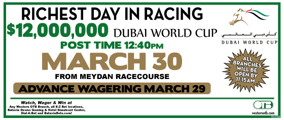 3-30-OTBW-Dubai-World-Cup-Slide-19-0194