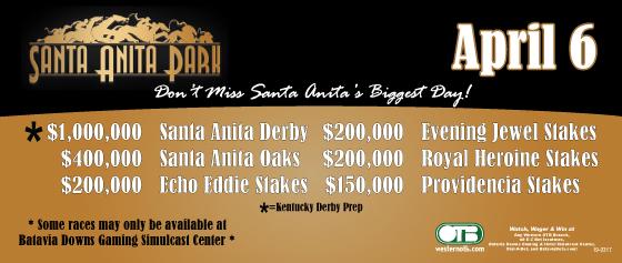 4-6-OTBW-Santa-Anita-19-0317