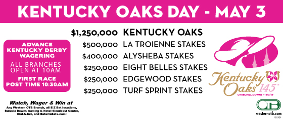 5-3-OTBW-Kentucky-Oaks-Races-19-0404