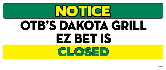 OTB-Dakota-Grill-EZ-Closing-19-0537