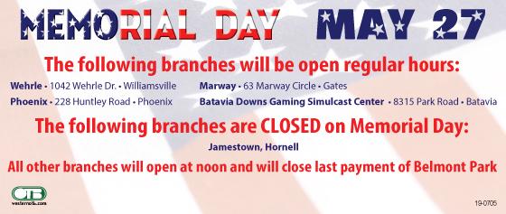 5-27-OTBW-Open-Hours-Memorial-Day-19-0705