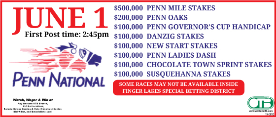 6-1-OTBW-Penn-National-19-0652