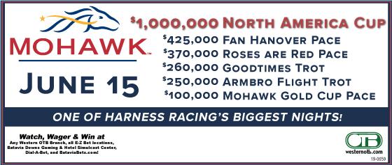 6-15-OTBW-Mohawk-Race-Nor-Ame-Slide-19-0659