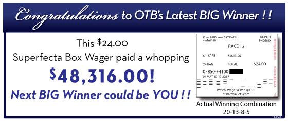 OTBW-Big-Winner-SPRB-19-0643-1